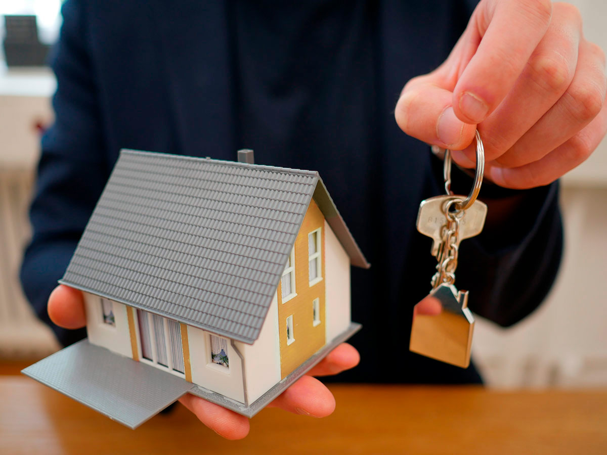 inmuebles y propiedades para empresas