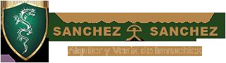 Inmobiliaria Sánchez